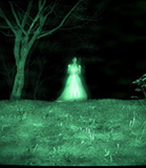 Ghosts, Spirits and Demons: What Are They? Facts, Pictures, Videos, Articles