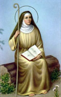 St Monicas Catholic Church Biography, Saint Novena Prayer, Life, Pictures