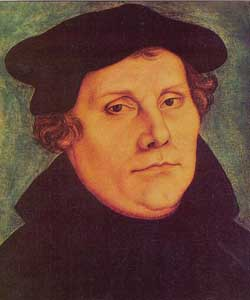 Is Protestantism and the Protestant Church Biblical? The History, Beliefs, Myths and Facts